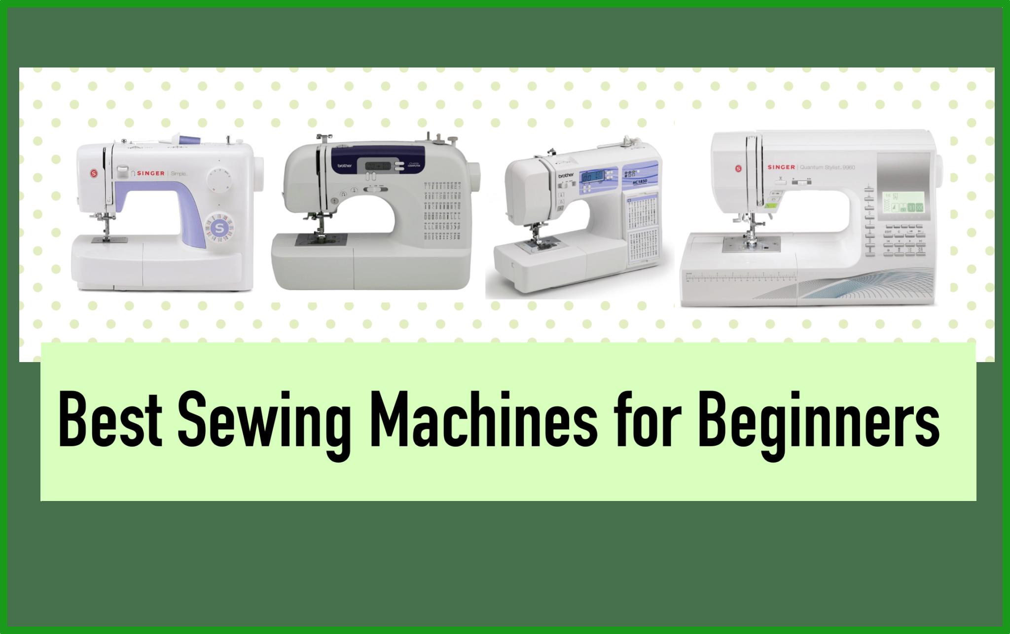 Sewing Machine Tension Chart Brother Danada
