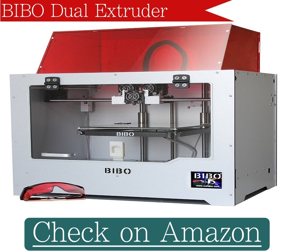 Best 3D Printers to Buy in 2019 | 10 Unbiased