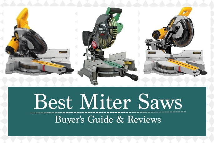 Best Miter Saw 2020.Best Miter Saws Of 2019 Buying Guide Reviews 10 Unbiased